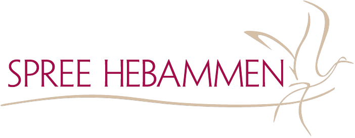 Spreehebammen Logo